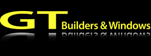 GT Builders & Windows Ltd